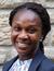 Katherene Osei-Boadi Anguah