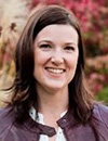 Jennifer Bean