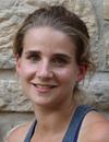 Laura Clart