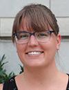 Rebecca Dirkes