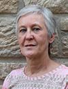 Peggy Ann Eichen