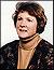 Pauline Landhuis