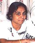 Lakshmi Pulakat
