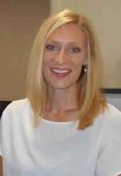 Becky Shafer