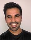 Brian Shariffi